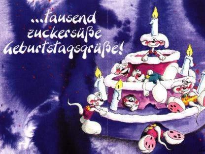 Diddl Karten Gluckwunsche2