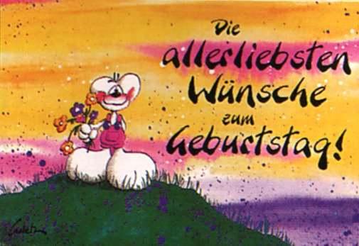 Diddl Karten Gluckwunsche5
